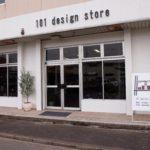 101design-store-fukuyama