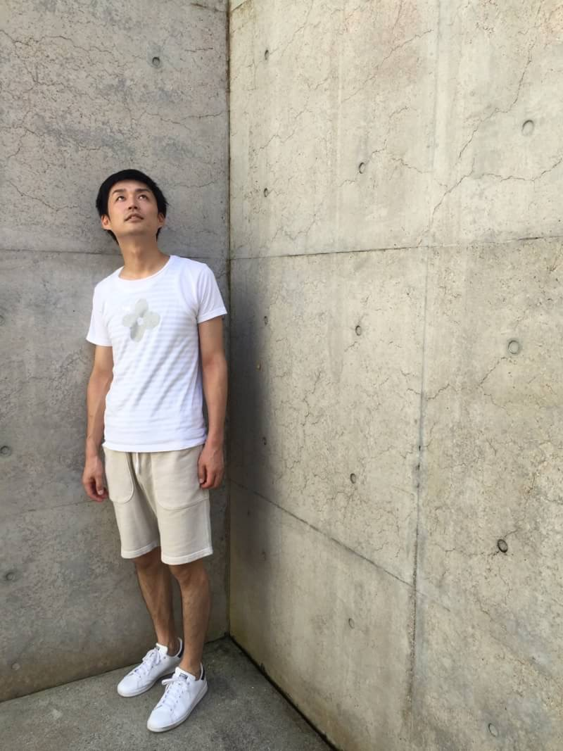 mako-profile